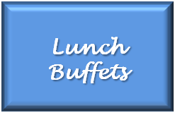 Lunch Buffets
